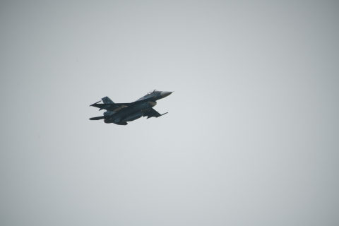 16年09月19日105037_F-2A.JPG