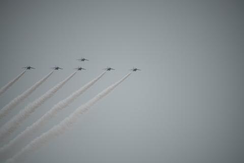 16年09月19日130819_Blue Impulse.JPG